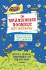 <b>Andy  Griffiths, Terry  Denton, Jill  Griffiths</b>,De waanzinnige boomhut De waanzinnige boomhut - Het doeboek