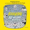 <b>Mathilda  Masters</b>,Boooring!