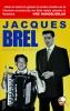 <b>Mohamed  El-Fers</b>,Jacques Brel