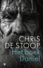 Chris De Stoop ,Het boek Daniel
