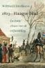 <b>Wilfried  Uitterhoeve</b>,1813: Haagse bluf