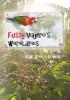 Wouter de Vries ,Fussy Viajero�s wereldreis