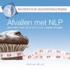 J.G. van der Leij,Afvallen met NLP