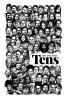 <b>Tom  De Geeter</b>,Tens