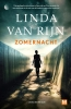 <b>Linda van Rijn</b>,Zomernacht