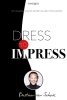 <b>Bastiaan van Schaik</b>,Dress to impress