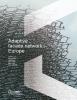 Andreas Luible ,Adaptive facade network – Europe