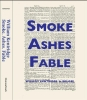 ,<b>KENTRIDGE WILLIAM,(NL) Smoke, Ashes, Fable</b>