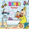 ,Bumba : kartonboek - In bad !