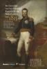 ,<b>De Grondwet van het Verenigd Koninkrijk der Nederlanden van 1815</b>
