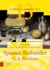 ,G.A. Bredero, Spaanse Brabander, Immigratie, armoede en bedrog in de Gouden Eeuw