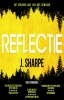J.  Sharpe ,Reflectie