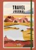 Cerina de Troije ,Travel Journal