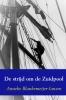 Anneke  Blankemeijer-Jansen ,De strijd om de Zuidpool