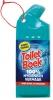 ,Toiletboek - 100% hygiënisch vermaak los