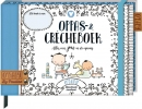 Pauline  Oud ,Oppas & Crècheboek