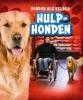 <b>Sara  Green</b>,Hulphonden, Honden als helden