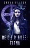 Sarah  Dalton ,De G.E.P. files: Elena