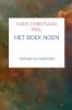 <b>Hans Christiaan  Mol</b>,HET BOEK NOEN