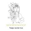 <b>Nanja Van der Loo</b>,Woordenhoop