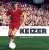 <b>Jaap  Visser, Bart  Jungmann</b>,KEIZER