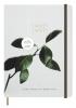 <b>Margreet  Essencio</b>,Essencio Business Agenda 2020