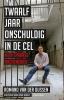 Edwin  Winkels Romano van der Dussen,Twaalf jaar onschuldig in de cel