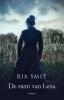 <b>Ria  Smit</b>,De stem van Lena