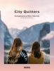 Karen  Rosenkranz ,City Quitters