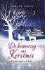 <b>Kirsty  Ferry</b>,De betovering van Kerstmis