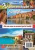 Peter  Gillissen ,Wonen en kopen in Frankrijk