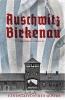 <b>Emerson  Vermaat</b>,Auschwitz Birkenau
