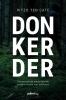 Ritzo ten Cate ,Donkerder