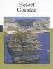 Wilbert Geers ,Beleef Corsica