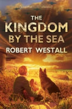 Robert Westall The Kingdom by the Sea