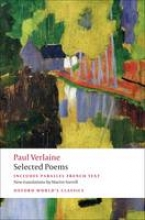 Verlaine, Paul Selected Poems
