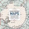 <b>Pepin van Roojen</b>,The agile rabbit book of historical and curious maps