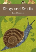 Robert Cameron Slugs and Snails