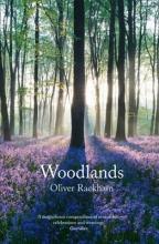 Oliver Rackham Woodlands