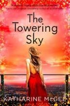 McGee, Katharine Towering Sky