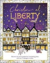Liberty Christmas at Liberty