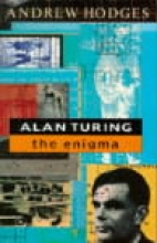Hodges, Andrew Alan Turing: The Enigma