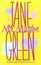 Green, Jane Mr Maybe