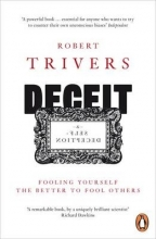 Robert L. Trivers Deceit and Self-Deception