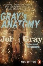 Gray, John Gray`s Anatomy