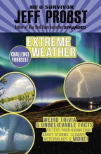 Probst, Jeff Extreme Weather