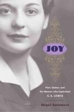 Santamaria, Abigail Joy