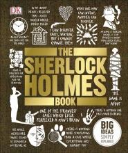 Big Ideas Sherlock Holmes Book