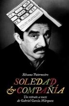 Paternostro, Silvana Soledad & Compañía Loneliness & Company