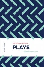 The Seagull Book of Plays